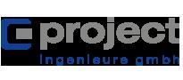 EN - cproject ingenieure gmbh