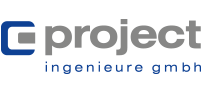 cproject ingenieure gmbh